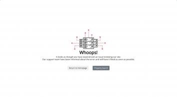 Solent Estate, Bournemouth