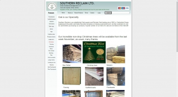 Southern Reclaim Ltd