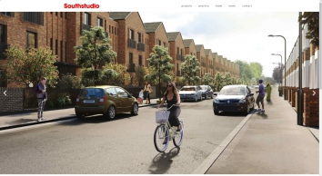 Southstudio Architects