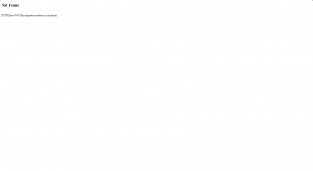 St George\'s Hall, Liverpool - Conference and events venue