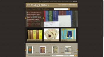 Antiquarian Rare Books, Vintage Books , Secondhand books, Wisden 1864 - 2014 , First editions, Stamford, Lincolnshire > Antiquarian Rare Books, Vintage Books , Secondhand books, Wisden 1864 - 2014 , First editions, Stamford, Lincolnshire