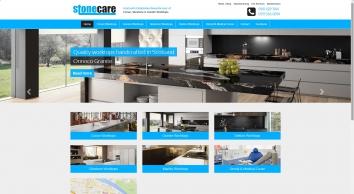 Stonecare Ltd
