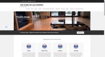 Stone Cellar Company