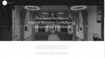 Storah Architecture