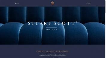 Stuart Scott Associates