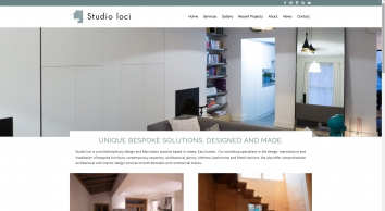 Studio Loci