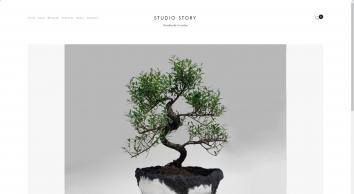 Studio Story