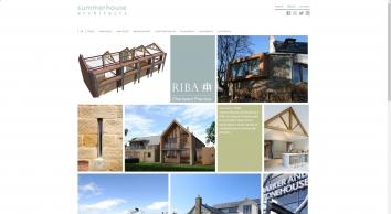 summerhouse.uk.net