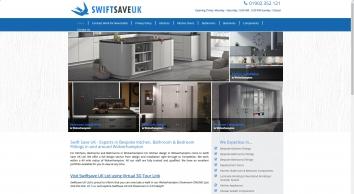 Home | Swift Save UK | Wolverhampton