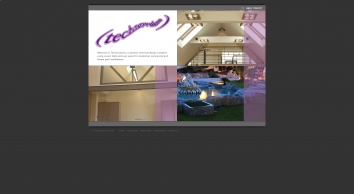Technovations Ltd