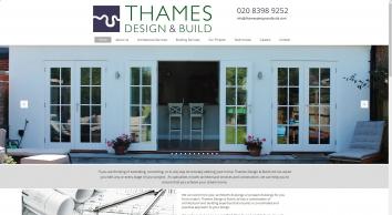 Thames Design & Build