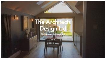 The Architects Design Ltd