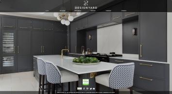 Handmade Kitchens Ireland - Luxury handpainted kitchens in Dublin, Belfast and Dungannon