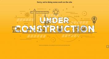 Genius Loci Designs