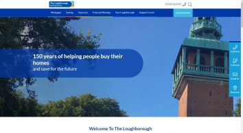The Loughborough