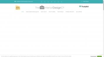 Online Interior Design   The Mini Interior Design Company