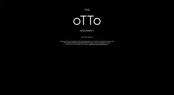Londonewcastle - The Otto