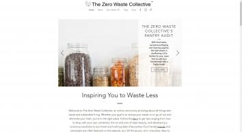 Zero Waste Collective
