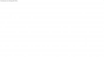 Thomson Hunter Architects Ltd