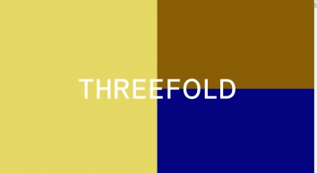 Threefold Architects Ltd