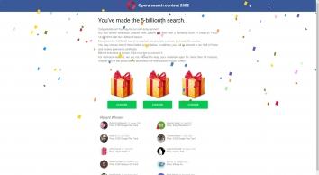 Thuis in Vastgoed, Amsterdam