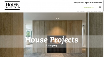 timbered