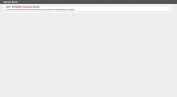 TKLS   Architects  |  Otterbourne  |  Winchester  |  Hampshire