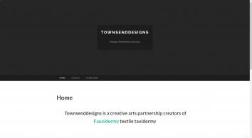 Townsend Designs