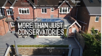 Traditional Conservatories Limited