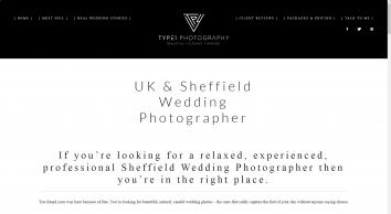 Type1 Photography