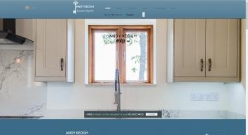 Online Estate Agents | UK-HOMES