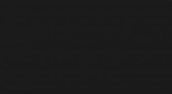 Greentherm Solutions Ltd