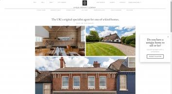 Unique Property Company