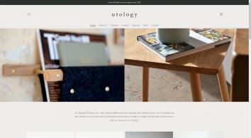 Utology