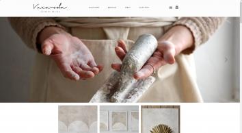 Vacarda Design