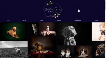 Portrait Photographer   Shrewsbury   Victoria Elsmore Photography
