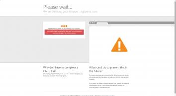 #1 in Wine Cellars, Wine Racks, & Cigar Humidors | Vigilant Inc.
