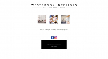 Westbrook Interiors