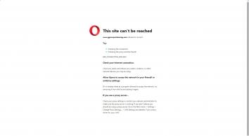 Weston Carpets Ltd