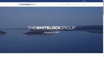The Whitelock Group | Poole, BH14