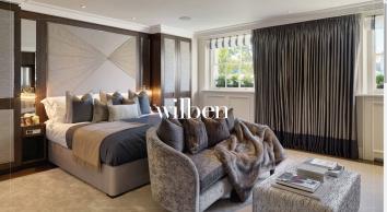 Wilben   Property Development, Project Management, Interior Design