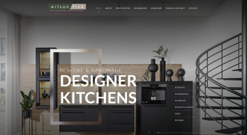 Kitchen Company London