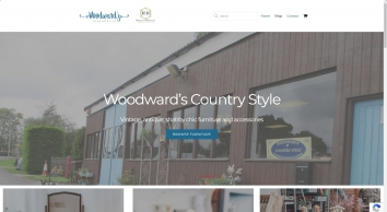Woodwards Country Style