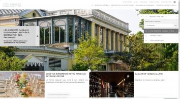 → Yannick Alléno | Restaurants gastronomiques et bistrots| Site Officiel