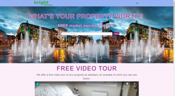 Your Way Estate Agents, Manchester, M4