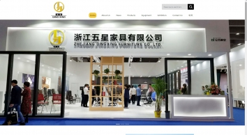Flannel, velvet, coral fleece, fleece - Zhejiang Wuxing Furniture Co., Ltd.