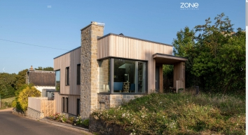 Zone Architects