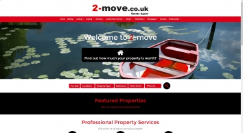 2-move screenshot