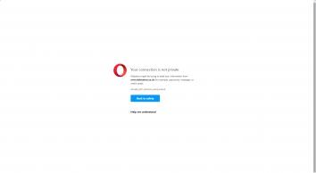 Abbie Drew Property Sales Ltd screenshot