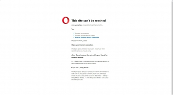 Haus screenshot